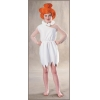 Wilma Flintstone Child Large